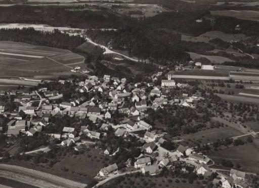 Ewattingen1